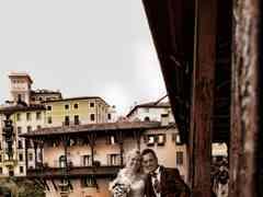 Le nozze di Patrizia e Nicola 10