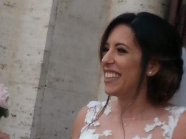 Il matrimonio di Fabio e Katia a Carinaro, Caserta 5