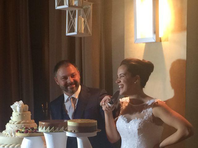 Il matrimonio di Valentina e Emanuele a Vicenza, Vicenza 4
