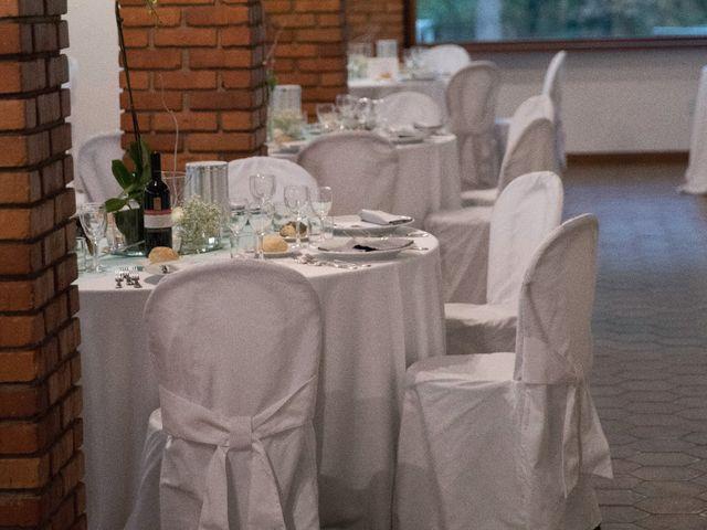 Il matrimonio di Carmelo e Adriana a Como, Como 16