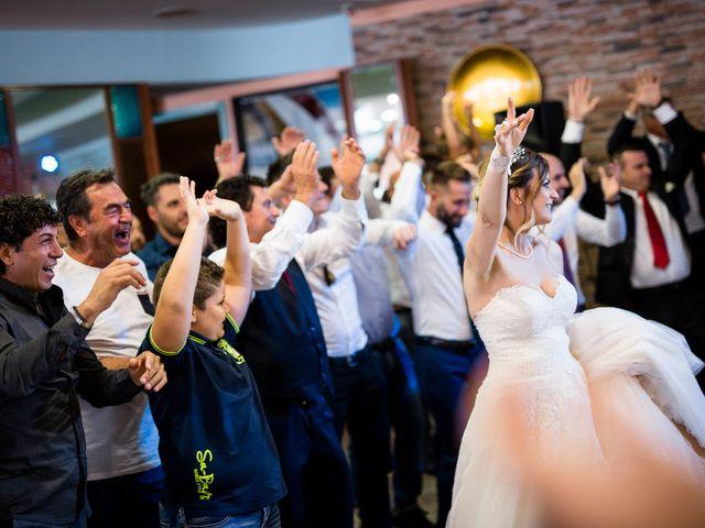 Il matrimonio di Giorgio e Sara a Sezze, Latina 39