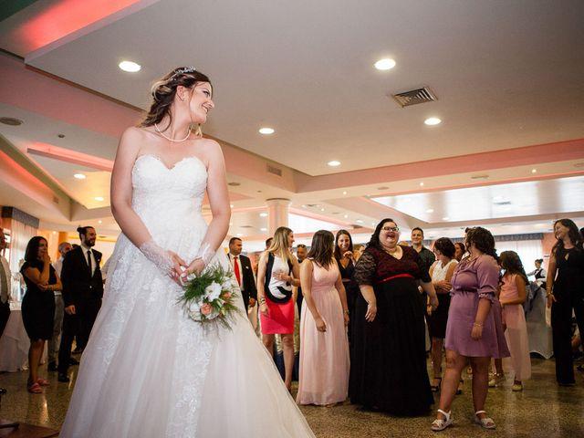 Il matrimonio di Giorgio e Sara a Sezze, Latina 44
