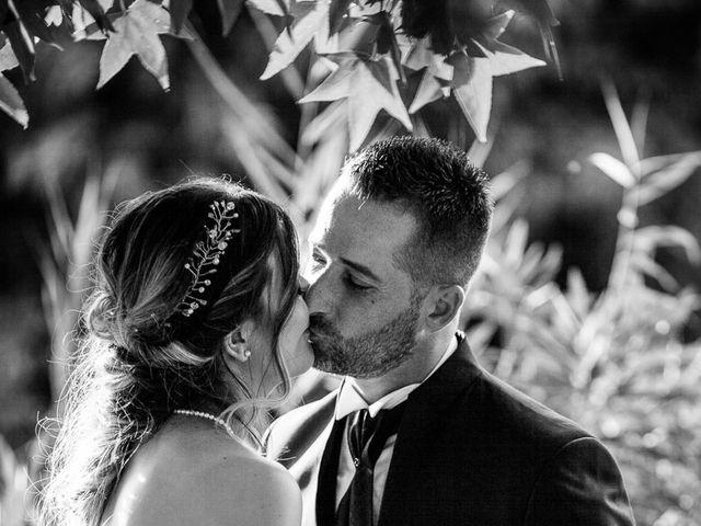 Il matrimonio di Giorgio e Sara a Sezze, Latina 47