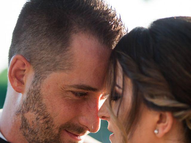 Il matrimonio di Giorgio e Sara a Sezze, Latina 50