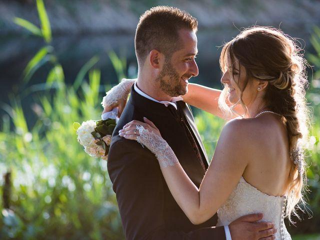 Il matrimonio di Giorgio e Sara a Sezze, Latina 52