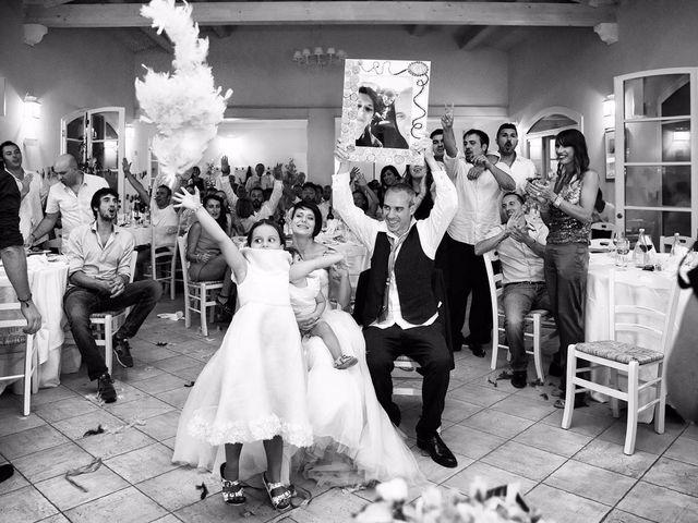 Il matrimonio di Denis e Alessia a Forlì, Forlì-Cesena 5