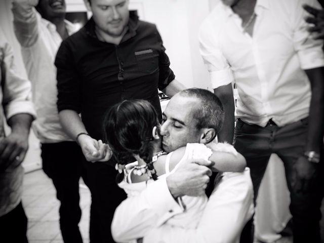 Il matrimonio di Denis e Alessia a Forlì, Forlì-Cesena 13
