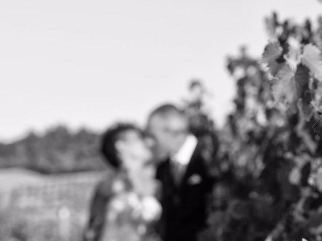 Il matrimonio di Denis e Alessia a Forlì, Forlì-Cesena 20
