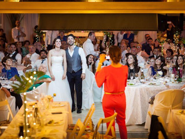 Il matrimonio di Francesco e Chiara a Mantova, Mantova 28