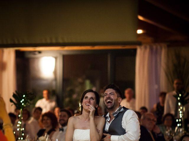 Il matrimonio di Francesco e Chiara a Mantova, Mantova 29