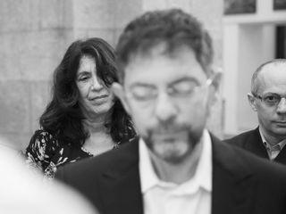 Le nozze di Antonella e Ettore 2