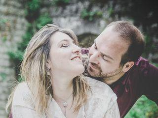 Le nozze di Edda e Valerio 2