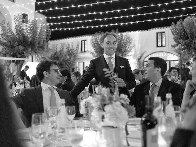 Il matrimonio di Giuseppe e Federica a Ostuni, Brindisi 70
