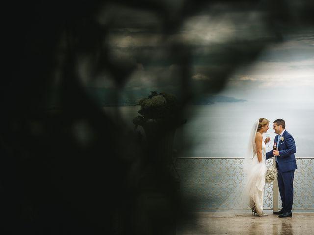Il matrimonio di Dario e Jane a Roma, Roma 65