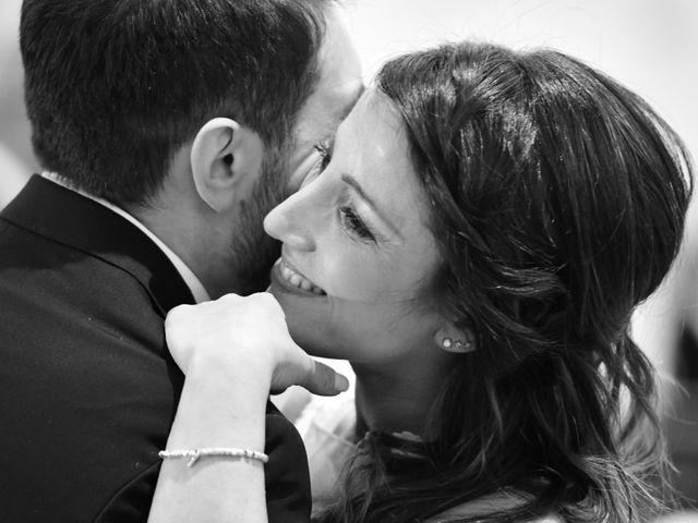 Il matrimonio di Giovanni e Graziana a Bitritto, Bari 30
