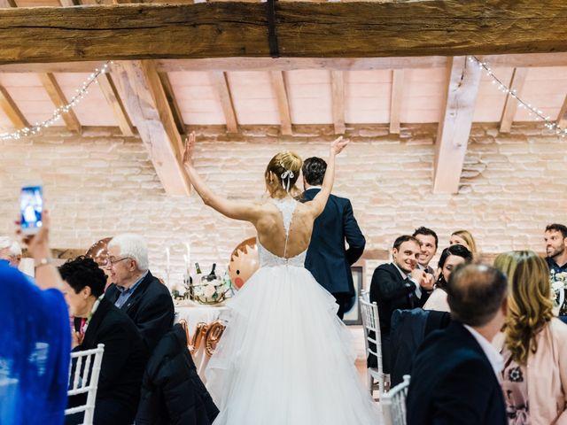 Il matrimonio di Cesare e Elisa a Soragna, Parma 16