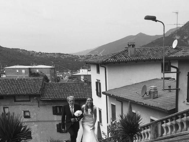 Il matrimonio di Marco e Manuela a Vercurago, Lecco 4