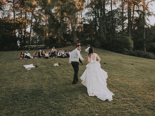Il matrimonio di Fabrizio e Federica a Firenze, Firenze 28