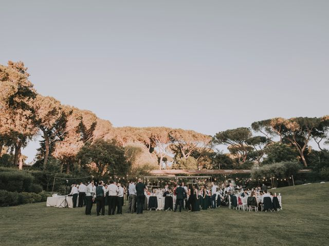 Il matrimonio di Fabrizio e Federica a Firenze, Firenze 30