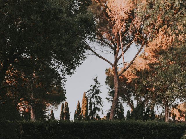 Il matrimonio di Fabrizio e Federica a Firenze, Firenze 32