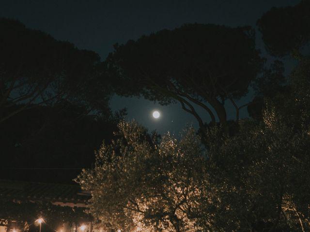 Il matrimonio di Fabrizio e Federica a Firenze, Firenze 37