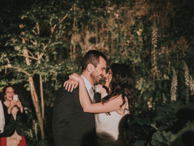 Il matrimonio di Fabrizio e Federica a Firenze, Firenze 38