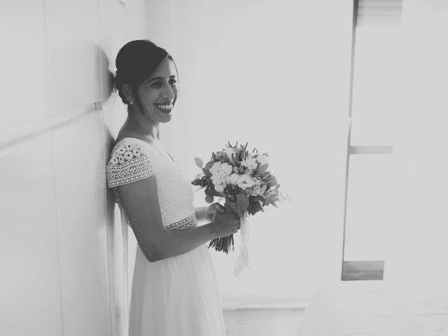 Il matrimonio di Riccardo e Ilaria a Varedo, Monza e Brianza 16