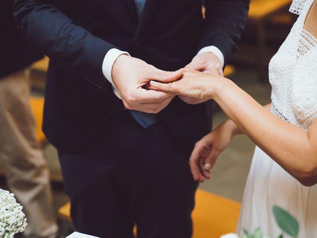 Il matrimonio di Riccardo e Ilaria a Varedo, Monza e Brianza 24