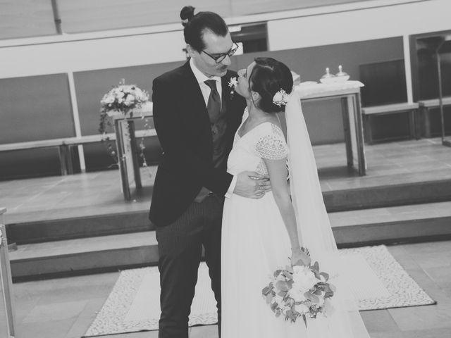 Il matrimonio di Riccardo e Ilaria a Varedo, Monza e Brianza 26