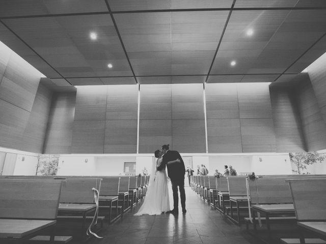 Il matrimonio di Riccardo e Ilaria a Varedo, Monza e Brianza 27
