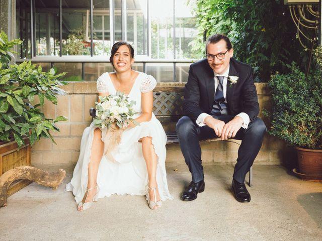 Il matrimonio di Riccardo e Ilaria a Varedo, Monza e Brianza 36