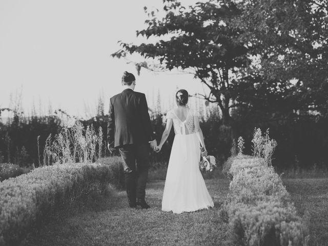 Il matrimonio di Riccardo e Ilaria a Varedo, Monza e Brianza 1