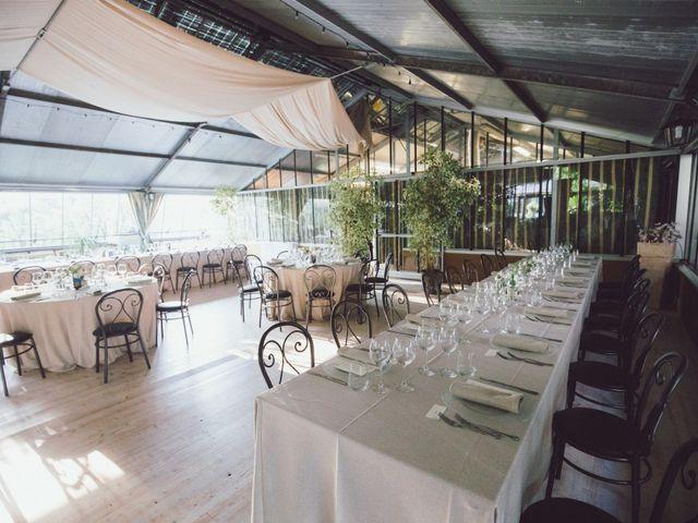 Il matrimonio di Riccardo e Ilaria a Varedo, Monza e Brianza 58