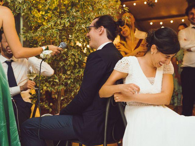 Il matrimonio di Riccardo e Ilaria a Varedo, Monza e Brianza 62