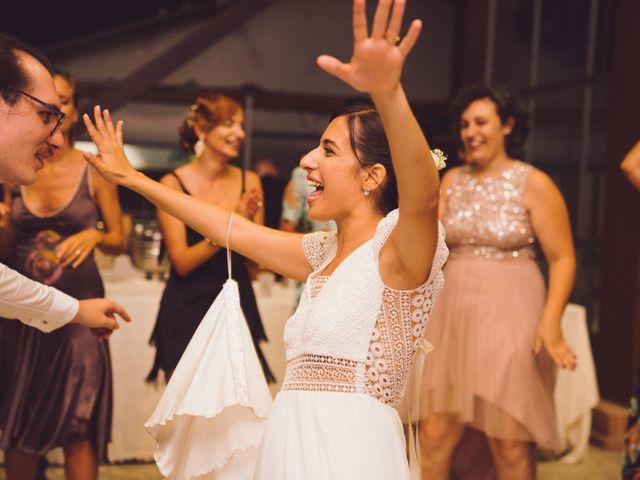 Il matrimonio di Riccardo e Ilaria a Varedo, Monza e Brianza 65