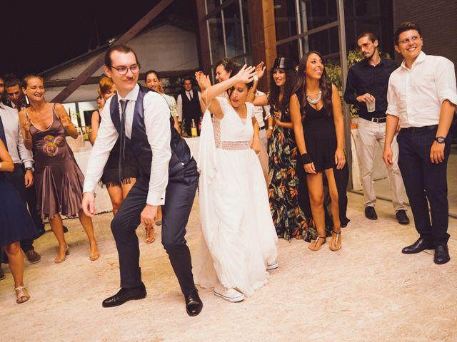 Il matrimonio di Riccardo e Ilaria a Varedo, Monza e Brianza 67