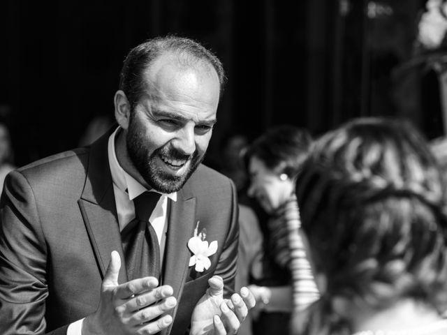 Il matrimonio di Mario e Laura a Caltanissetta, Caltanissetta 16