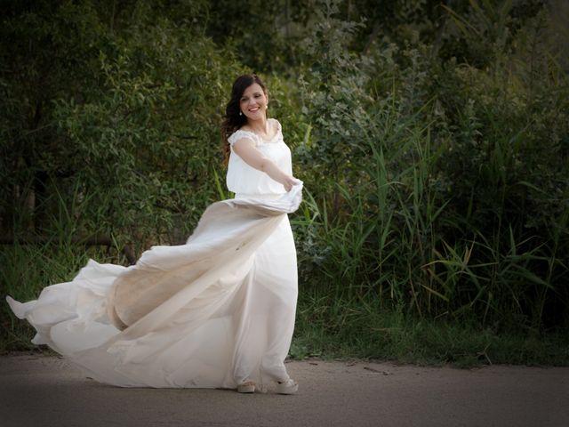 Il matrimonio di Mario e Laura a Caltanissetta, Caltanissetta 32