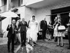 le nozze di Federica e Alessandra 813