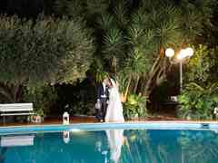 le nozze di Federica e Alessandra 811