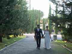 le nozze di Ilaria e Marco 915