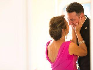 Le nozze di Teresa e Emiliano 3