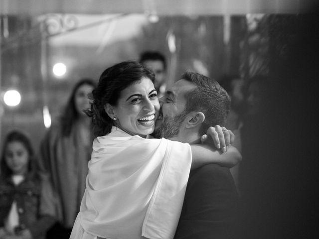 Il matrimonio di Andrea e Rossella a Sarzana, La Spezia 31