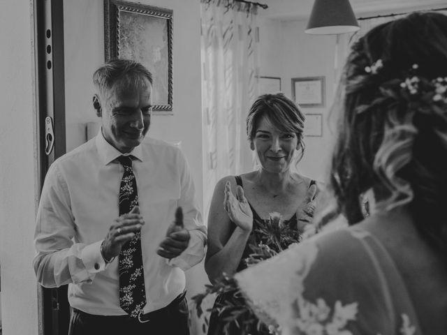Il matrimonio di Emanuel e Nicole a Roma, Roma 28