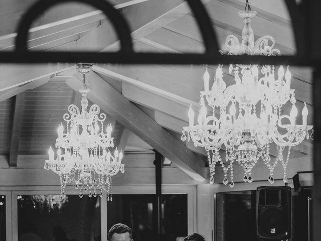 Il matrimonio di Emanuel e Nicole a Roma, Roma 76
