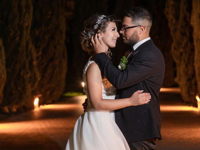 Il matrimonio di Antonio e Ilaria a Vibo Valentia, Vibo Valentia 38