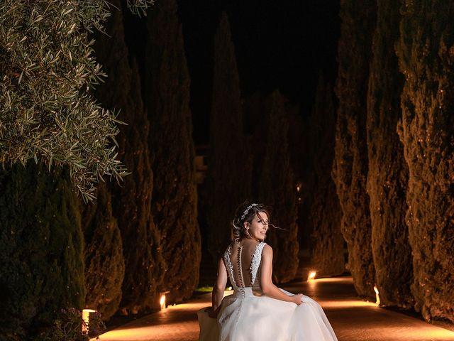 Il matrimonio di Antonio e Ilaria a Vibo Valentia, Vibo Valentia 39