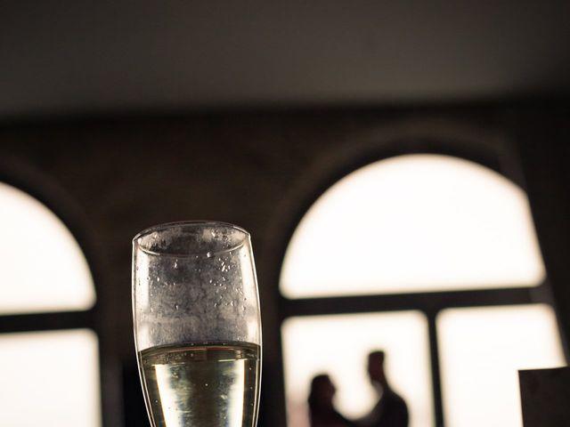 Il matrimonio di Gregory e Nadine a Luino, Varese 82