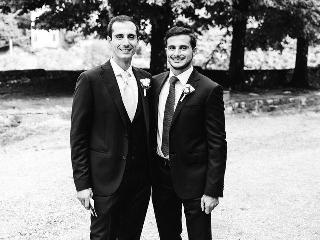 Il matrimonio di Chiara e Alessandro a Manzano, Udine 8