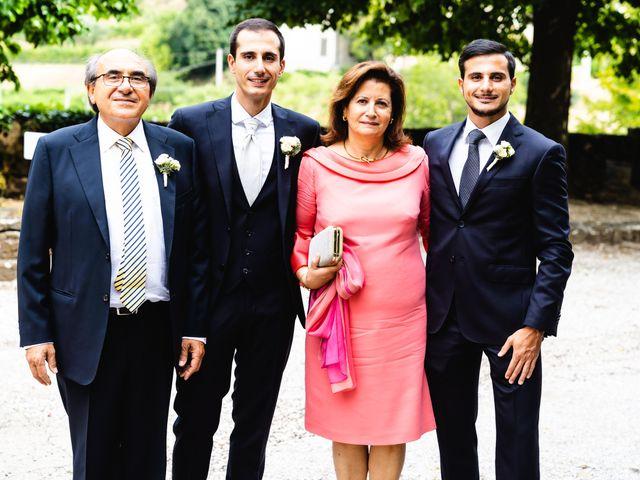 Il matrimonio di Chiara e Alessandro a Manzano, Udine 11